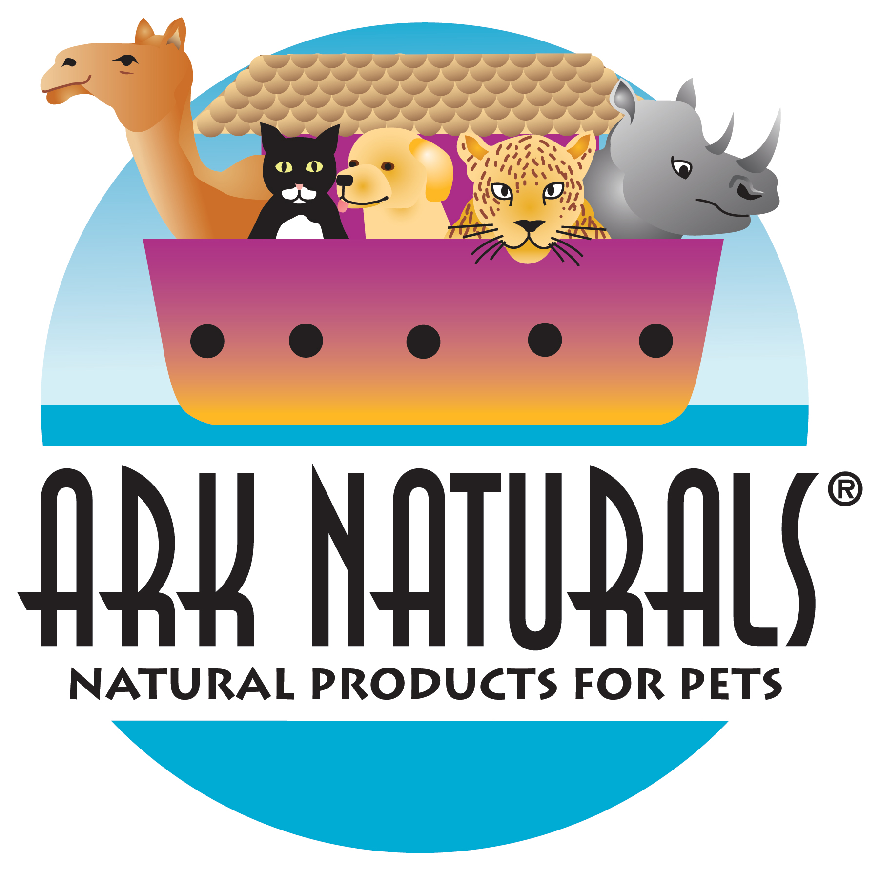 Natural Pet Products | Holistic Wellness & Remedy Items Dogs & Cats - Ark Naturals