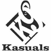 K9Kasuals Retail Store