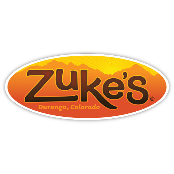 zukes_logo_new-copy