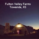 fulton-valley-farm-4x4-300x300