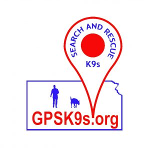 gpsk9s-logo-with-k9s-red-and-blue-on-white-300x300
